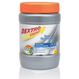 DEXTRO ENERGY Isotonic Sports Drink Orange Fresh