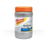DEXTRO ENERGY Iso Drink Orange Fresh