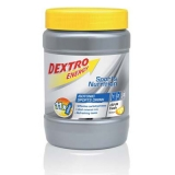DEXTRO ENERGY Isotonic Sports Drink Citrus Fresh