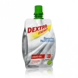 DEXTRO ENERGY Liquid Gel - Apple - NOVINKA